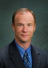 Jeffrey Scheick