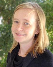 Jenna Cantwell