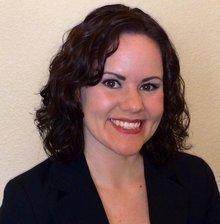 Jennifer Canales, PT, DPT