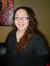 Jennifer Lugo