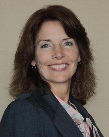 Jennifer K. Gauntt