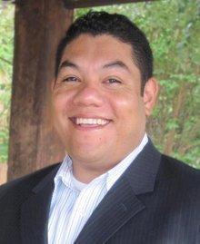 Jerry Arellano