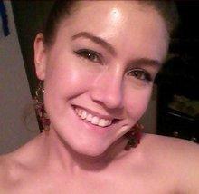 Jessica Hendry