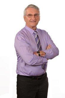 Jim Glasgow