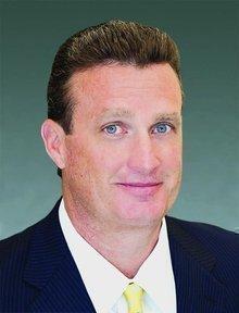 Jim Laffoon