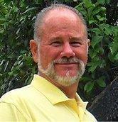 Jim Tollette