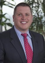 Joel Griffith, CPA