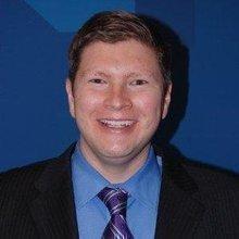 Joel Suurmeyer