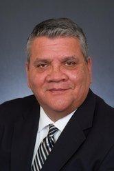 John Daves, Jr.