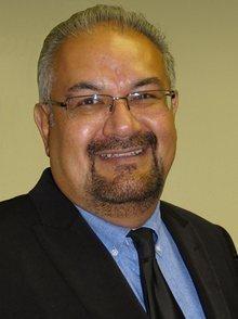 John Gonzales