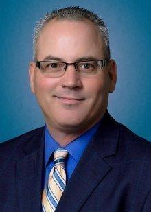 John R. Bruce