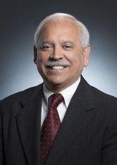 Jorge Vega