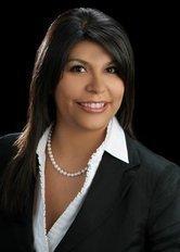 Judy Ortiz