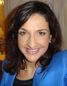Julie Coan