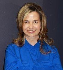 Julie Seale