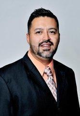 Julio Zamago