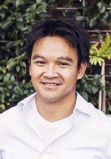Kaidan Nguyen
