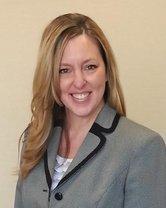 Karen Gonzales