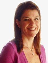 Kate Zidek