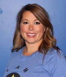 Kelley Mejia