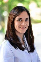 Kelly Basaldua, M.D.