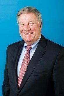 Kenneth Oleson