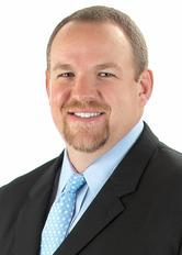 Kevin Barber, CPA, CFE