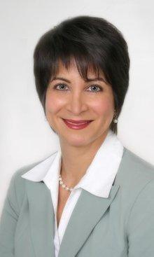 Kim Nourie CPA, CFP®