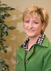 Kimberly Ford, CPA, CVA, MAFF