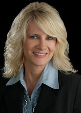 Kimberly Ortwine