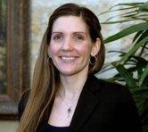 Kristen Ashbaucher