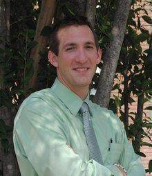 Kyle Sinclair
