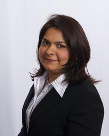 Laila Abdulla