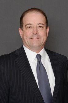 Larry Anthis