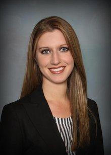 Lauren Setterbo