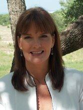 Lee Anne Keim