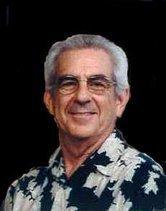 Leonard Ermis