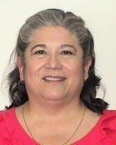 Lillian L. Ramos