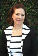 Lynn Bobbitt