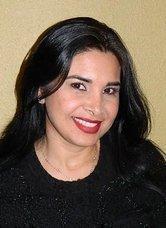 Magoli Garcia