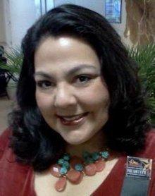 Marcy Andrade