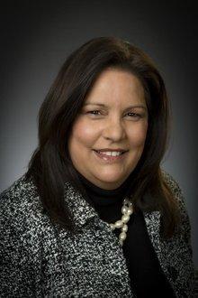 Maria Breen