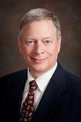 Mark Cowart