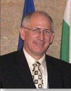 Mark Dorazio