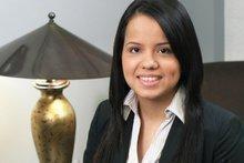 Marlene Mendez, CPA