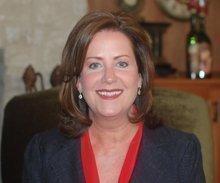 Mary Jo Grundhoefer