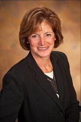 Mary P Mahlie, CWS®, AIM®, CRM®