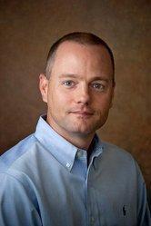 Matt R. Morrison