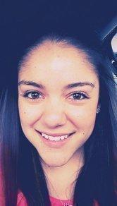 Melina Gomez