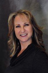 Melissa Burnett